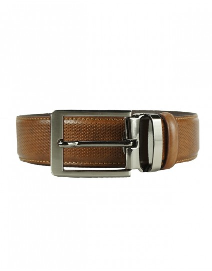 William Man Belt