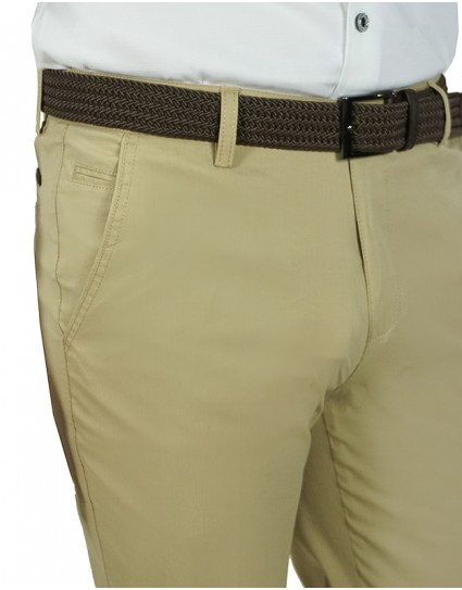 Truzzi Man Pants