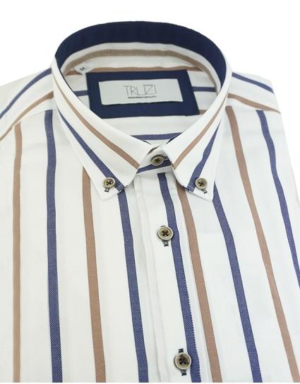 Truzzi Man Shirt