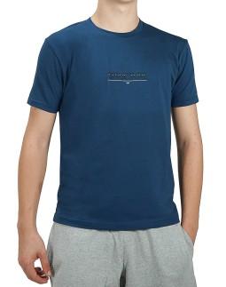 Everbest Man T-shirt