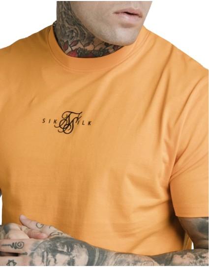 Sik Silk Man T-shirt