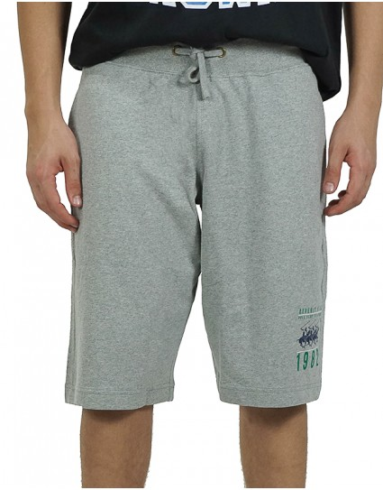 Beverly Hills Polo Club Man Shorts