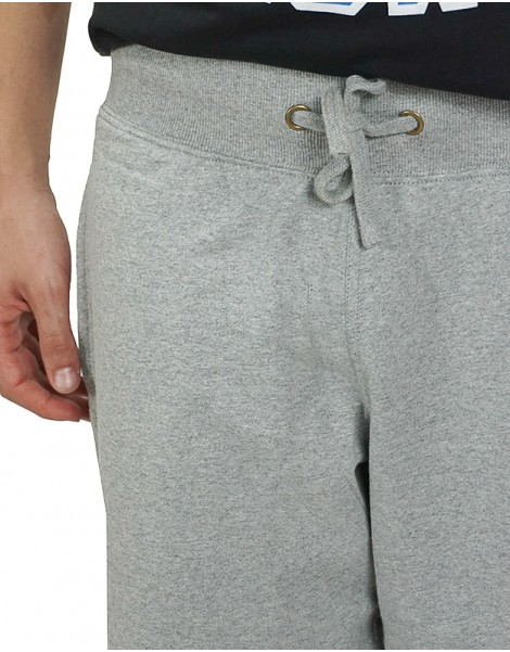 Beverly Hills Polo Club Man Shorts