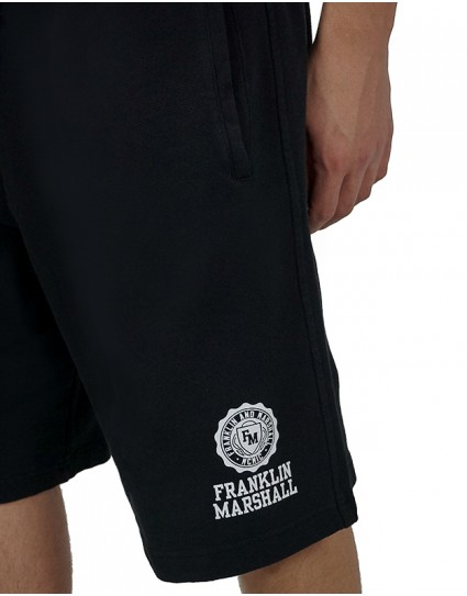 Franklin & Marshall Man Shorts