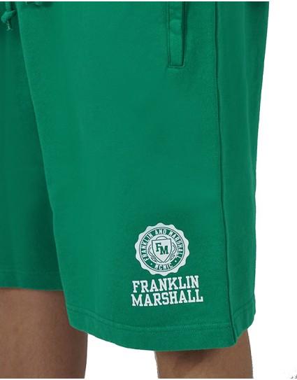 Franklin & Marshall Man Shorts