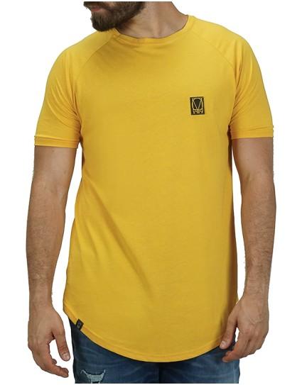 Cover Man T-shirt
