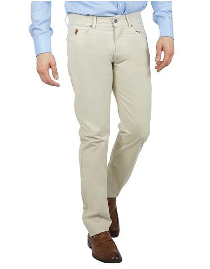 Marlboro Man Pants