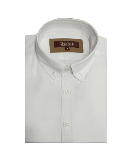Marlboro Man Shirt