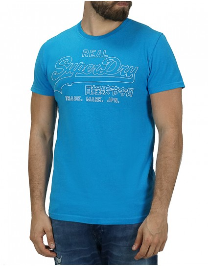 Superdry Man T-shirt