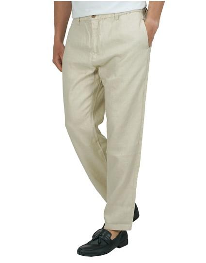 Explorer Man Pants
