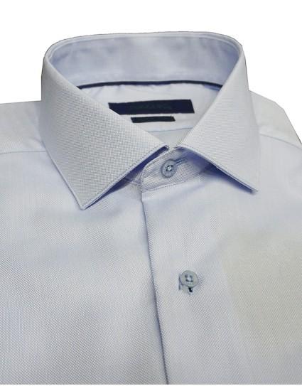 Bizzaro Man Shirt