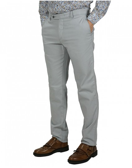 Guy Laroche Man Pants