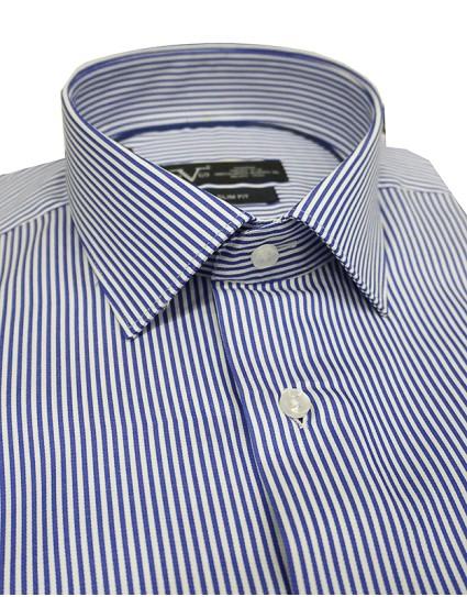 VERSACE 19.69 ABBIGLIAMENTO SPORTIVO Man Shirt
