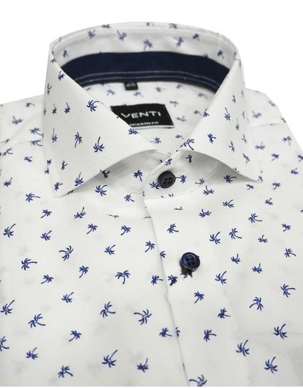 Venti Man Shirt