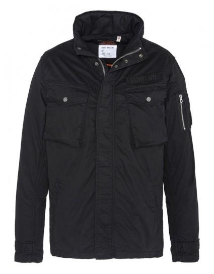 Schott - n.y.c Man Jacket