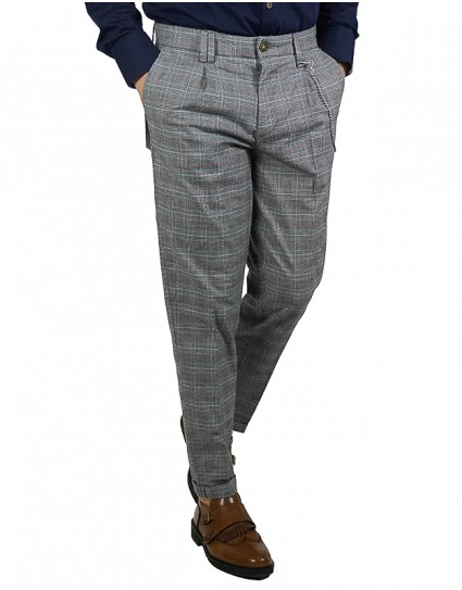 Jack & Jones Man Pants