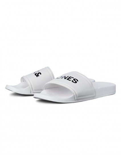 Jack & Jones Man Shoes