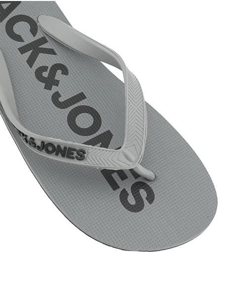Jack & Jones Man Shoes