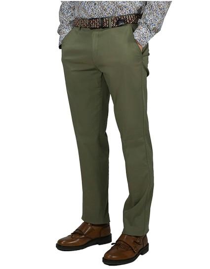 Lexton Man Pants