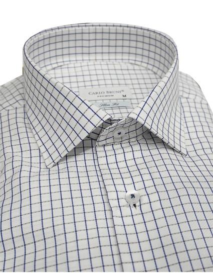 Carlo Bruni Man Shirt