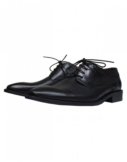 Prima Man Shoes