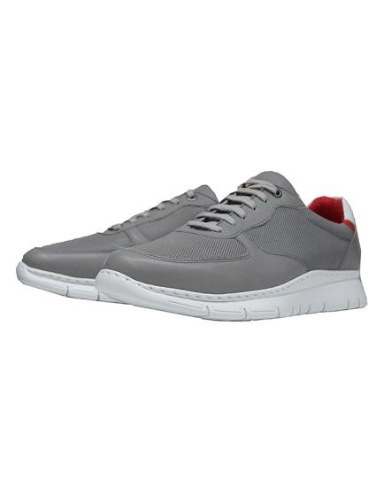 Kricket Man Shoes
