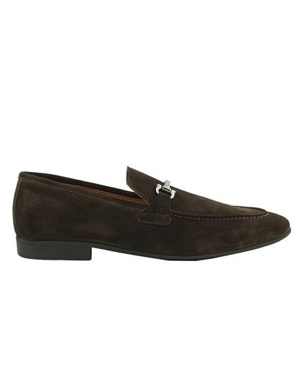Vice Man Shoes