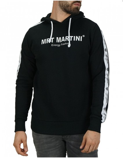 Martini Man T-shirt