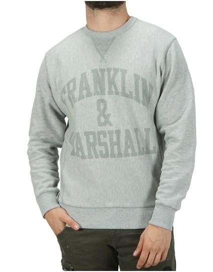 Franklin & Marshall Man T-shirt