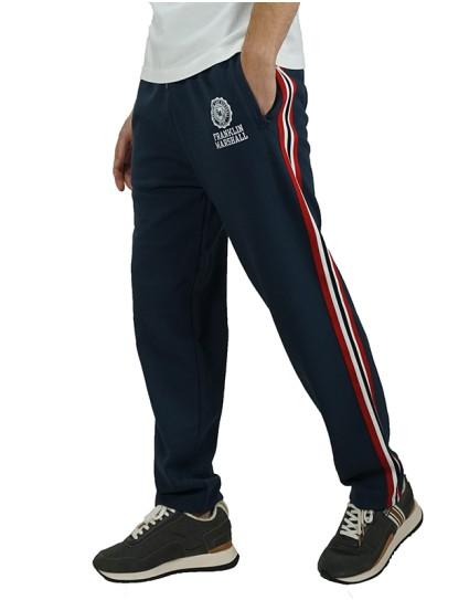 Franklin & Marshall Man Pants