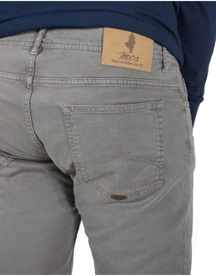 Marlboro Classics Man Pants