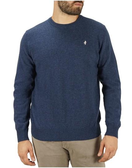 Marlboro Classics Man Sweater