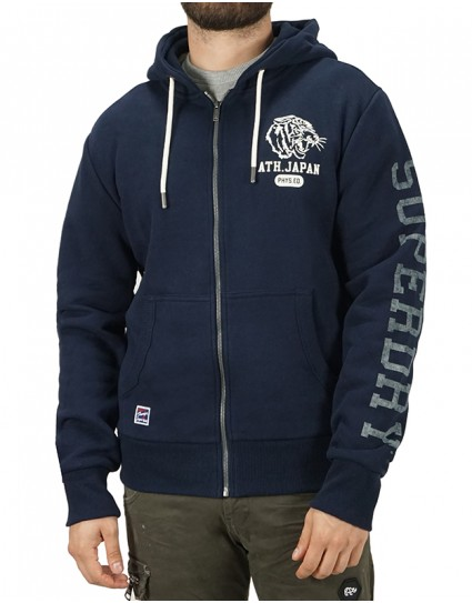 Superdry Man Sweater