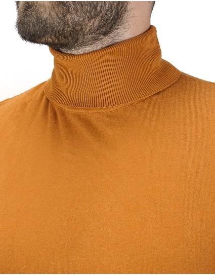 Smart & Go Man Sweater