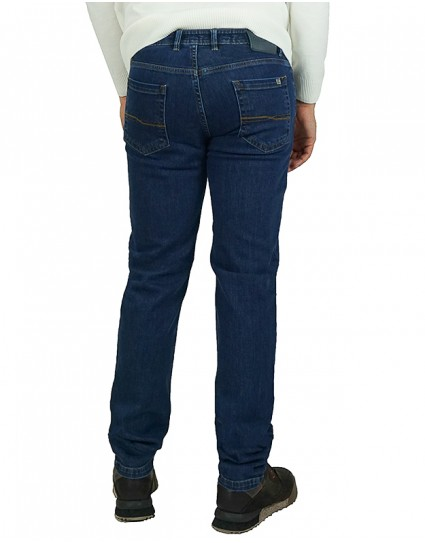 Guy Laroche Man Jeans