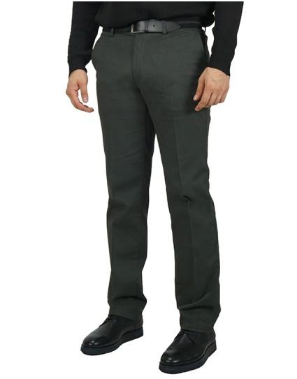Guy Laroche Man Pants