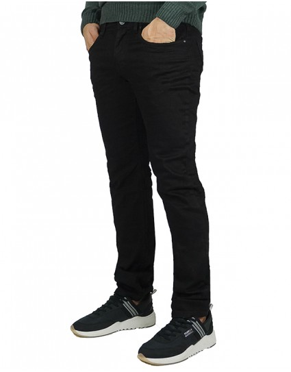 Marcus Man Jeans