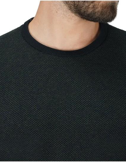 Marcus Man T-shirt