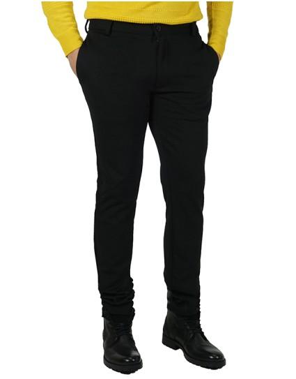 Marcus Man Pants
