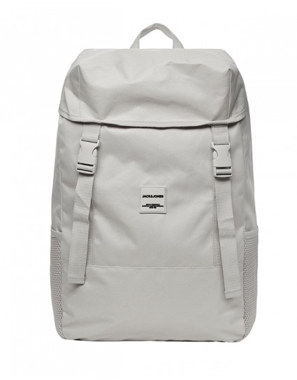 Jack & Jones Man Bag