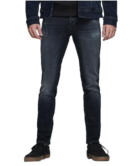 Jack & Jones Man Jeans