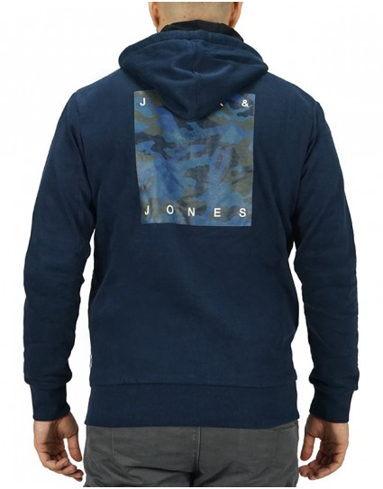 Jack & Jones Man Sweater