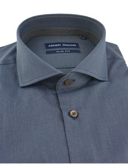 Artisti Italiani Man Shirt