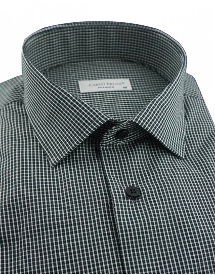 "Carlo Bruni Man Shirt ""ATHENS"""
