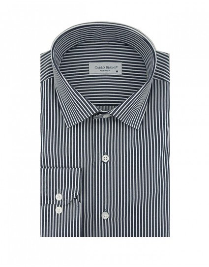 "Carlo Bruni Man Shirt ""KIEVO"""