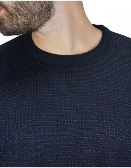 Lexton Man Sweater