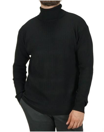 Lexton Man Sweater