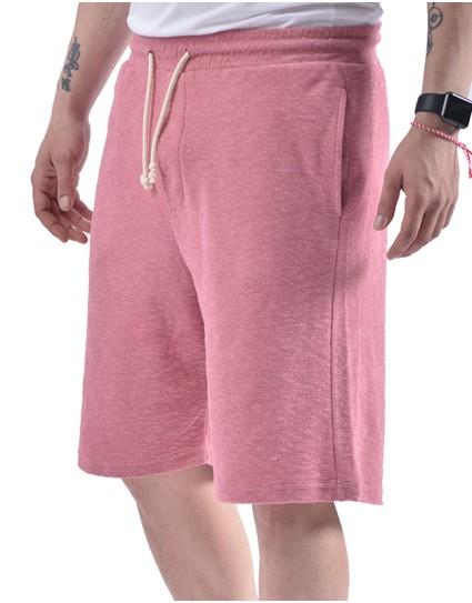 Vittorio Artist Man Shorts
