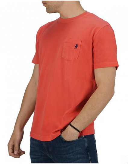 Marlboro Classics Man T-shirt
