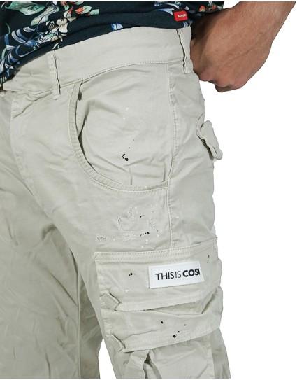 Cosi Man Pants